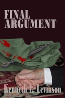 Final Argument - Kenneth L. Levinson