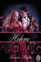 Helene - Leonora Blythe