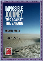 Impossible Journey - Michael Asher