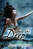 Into the Deep - Missy Fleming