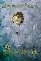 Meadowlark - Sheila Simonson