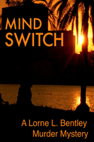 Mind Switch - Lorne L. Bentley
