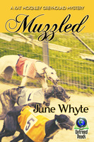 Muzzled - June Whyte