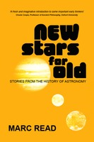 New Stars for Old - Marc Read
