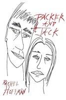 Packer and Jack - Rachel Hoffman