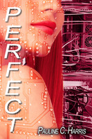 Perfect - Pauline C. Harris