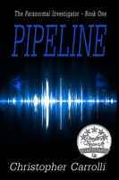 Pipeline - Christopher Carrolli