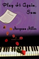 Play It Again, Sam - Maryann Miller