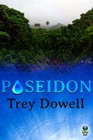 Poseidon - Trey Dowell