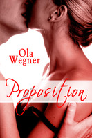 Proposition - Ola Wegner