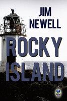 Rocky Island - Jim Newell