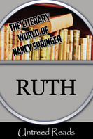Ruth - Nancy Springer