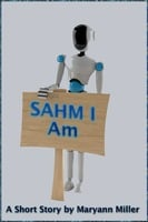 SAHM I Am - Maryann Miller