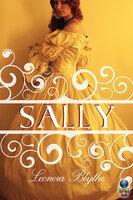 Sally - Leonora Blythe