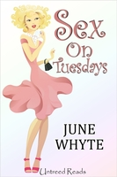 Sex on Tuesdays - June Whyte