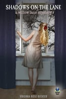 Shadows on the Lane - Virginia Rose Richter