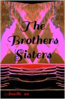 The Brothers Sisters - Amelie