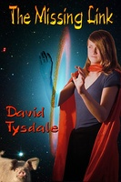 The Missing Link - David Tysdale