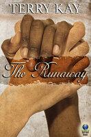 The Runaway - Terry Kay