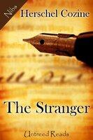 The Stranger - Herschel Cozine