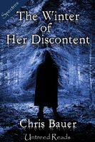 The Winter of Her Discontent - Chris Bauer