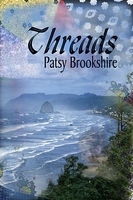 Threads - Patsy Brookshire
