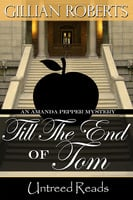Till the End of Tom - Gillian Roberts