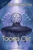 Tooned Out - David Perlmutter