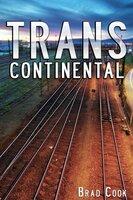 Transcontinental - Brad Cook