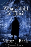 What Child is This? - Victor J. Banis