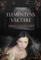 Elementens väktare - Emma Lundqvist