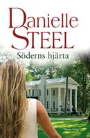Söderns hjärta - Danielle Steel