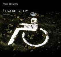 Et værdigt liv - Palle Hansen