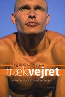 Træk vejret - Stig Åvall Severinsen