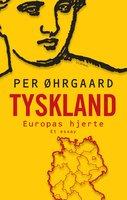 Tyskland - Per Øhrgaard