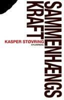 Sammenhængskraft - Kasper Støvring