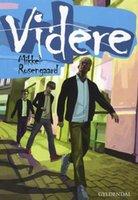 Videre - Mikkel Rosengaard