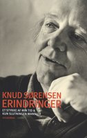Erindringer - Knud Sørensen
