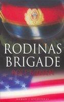 Rodinas Brigade - Rolf Boysen
