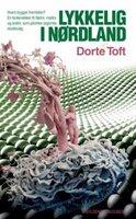 Lykkelig i nørdland - Dorte Toft