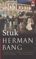 Stuk - Herman Bang