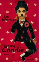 Dancing Charlie - Lars Johansson