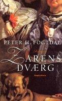 Zarens dværg - Peter H. Fogtdal