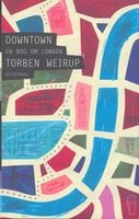 Downtown - Torben Weirup