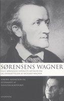 Sørensens Wagner - Villy Sørensen