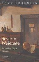 Severin Weiersøe - Knud Sørensen