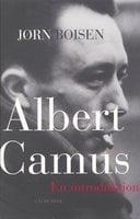 Albert Camus - Jørn Boisen