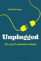 Unplugged - Ulrik Ramsing