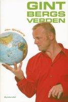 Gintbergs verden - Jan Gintberg