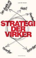 Strategi der virker - Lars Bo Hansen